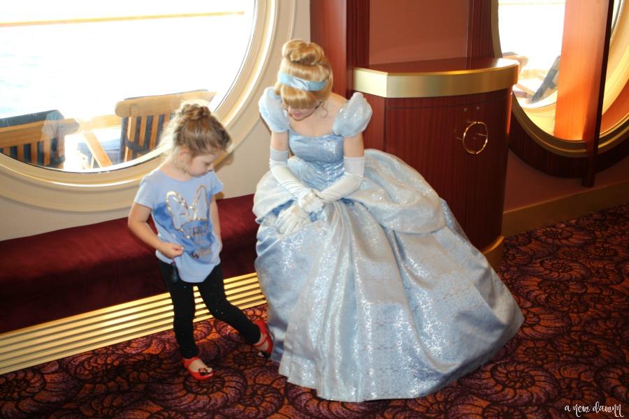 5 Reasons You'll Love a Disney Alaska Cruise