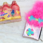 Trolls: The Beat Goes On – DIY Trolls Poppy Purse