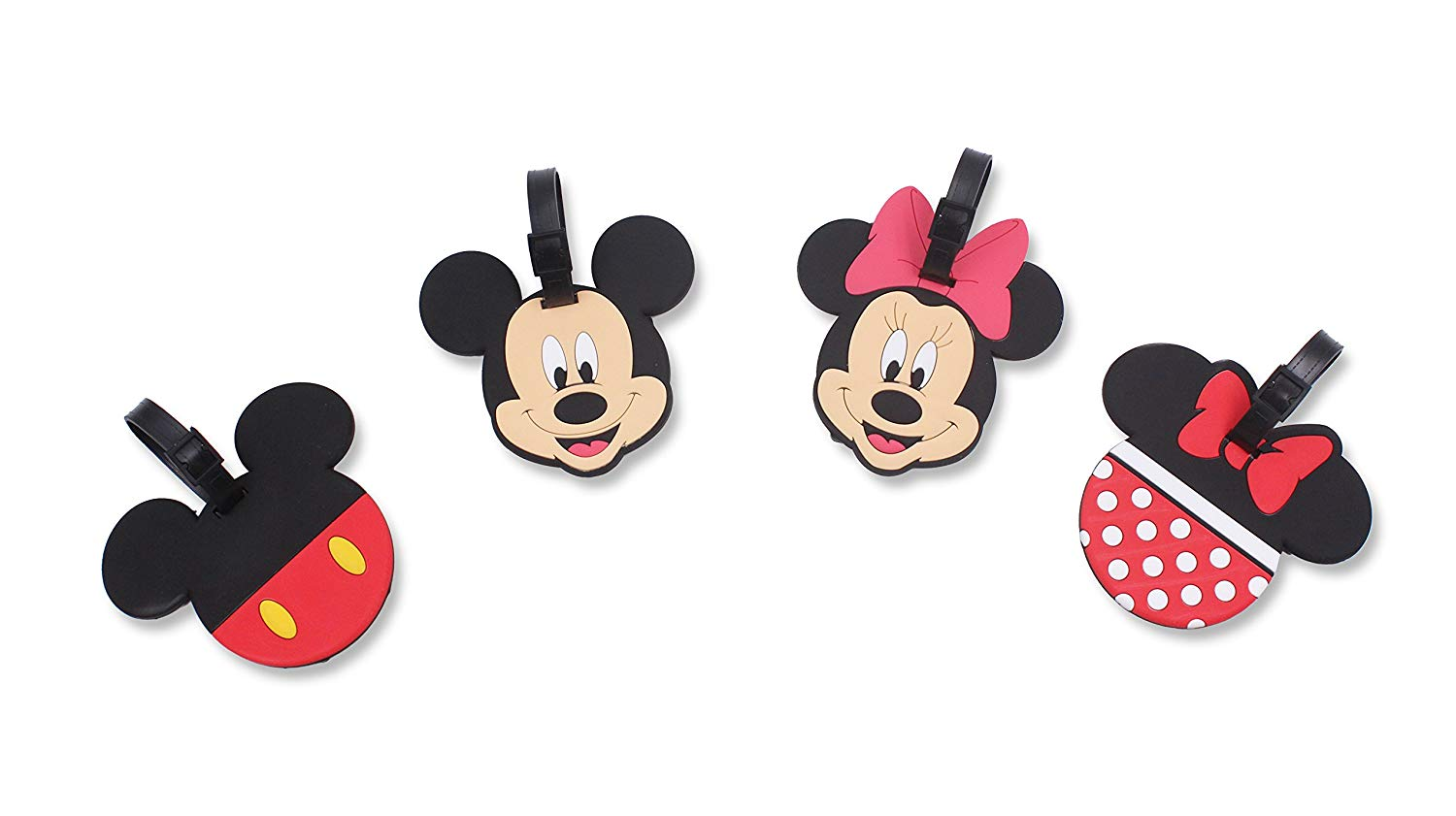 Travel gifts for the Disney fan