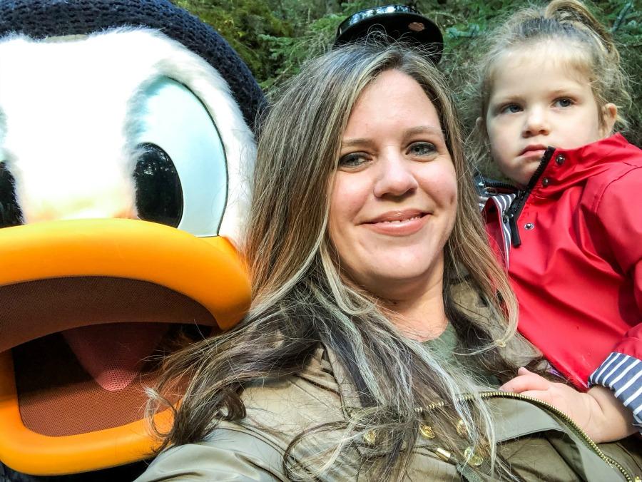 Best Disney Alaska Cruise Excursions