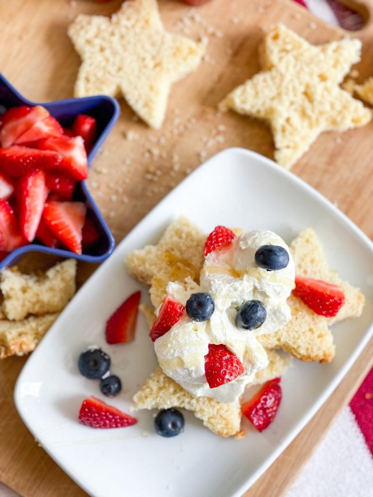 4th-of-july-dessert-recipe
