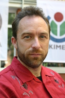 Jimmy Wales EU Court Google