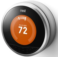 NEST why tech companies scare me