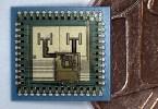 Sensor chip of SUCCESS