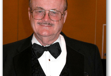 jerry-pournelle-anewdomain-jerry-pournelle-death