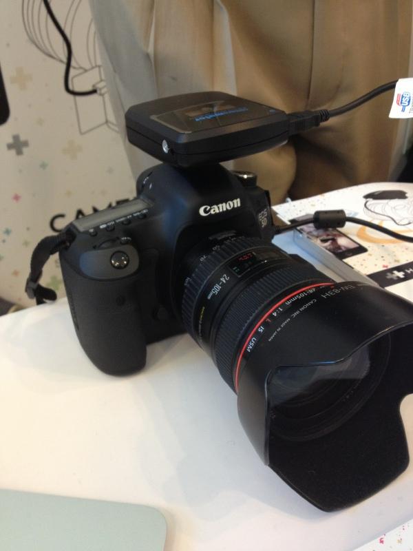 Cameramator1