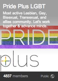 Pride Plus Logo-aND