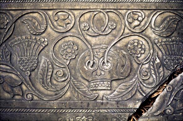rip-googlereader-tombstone-Shebbear_Devon_gravestone-wcommons