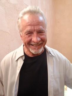 Steve Brightbill