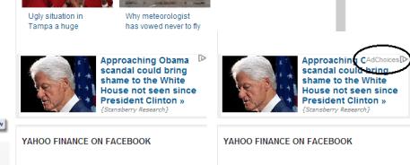Image Courtesy: Yahoo