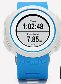 magellan-echo-watch-sports-sportswatch