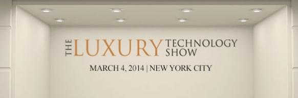 RANDluxurytechnologyshowNewYorklong