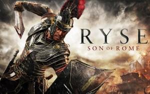 Image credit: Crytek