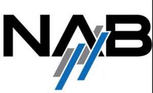 NAB2014