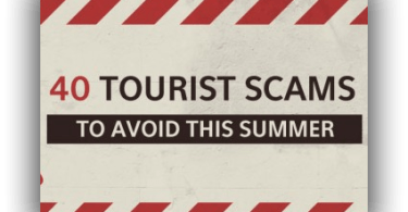 40-tourist-scams-toavoidthissummer