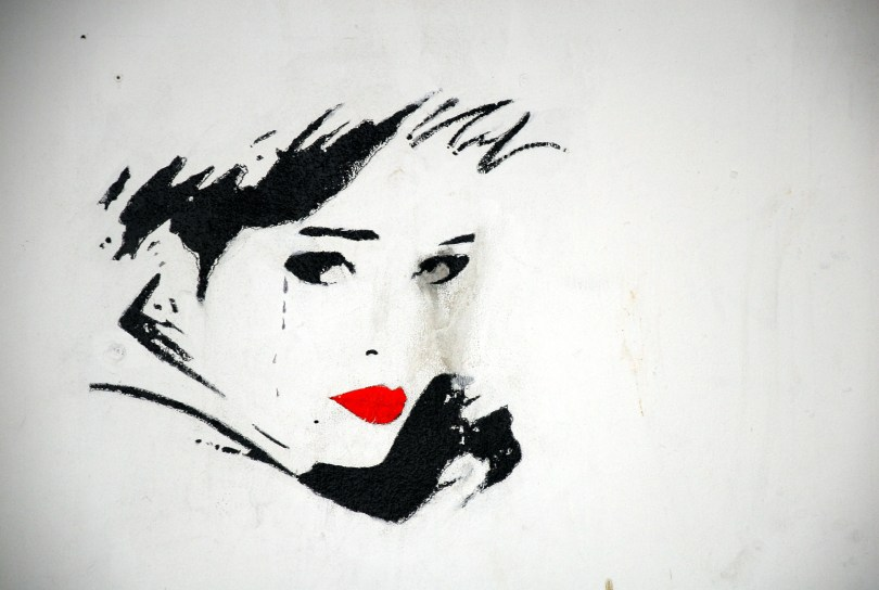 street-art-woman-wikimedia-commons-attribution-in-ted-rall-article