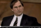 steve-jobs-youtube