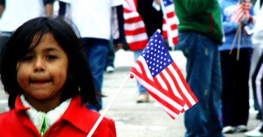 immigration obama tech industry feature
