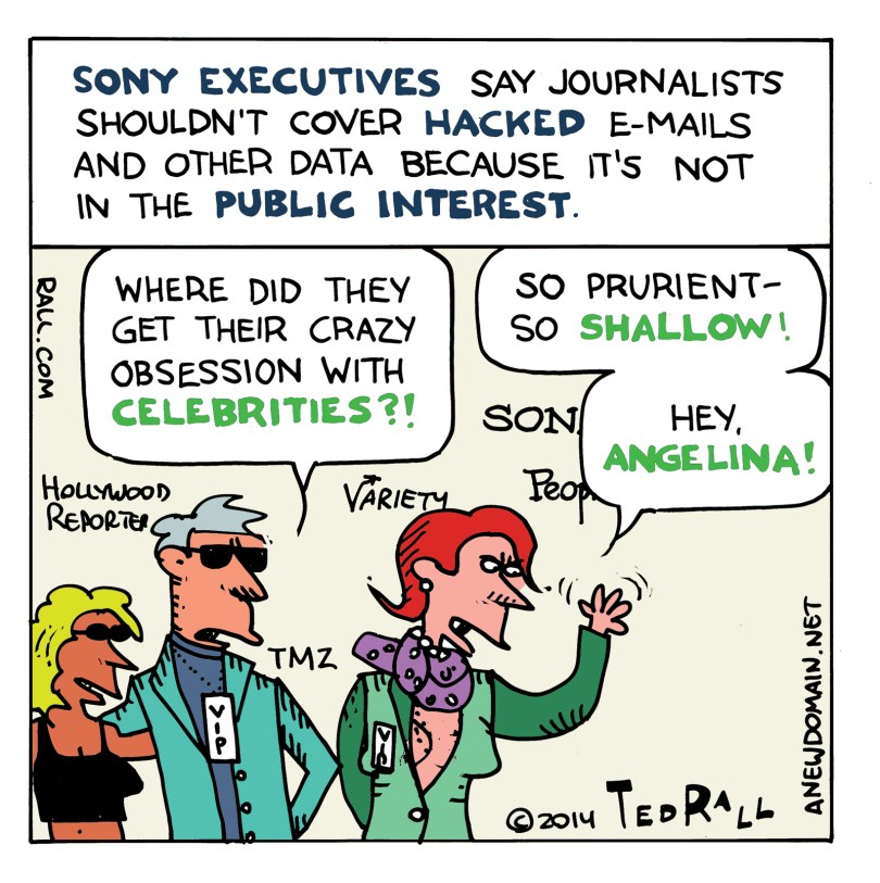 sony-hackers-ted-rall