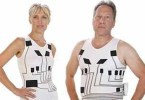 hwear healthwatch models heart attack