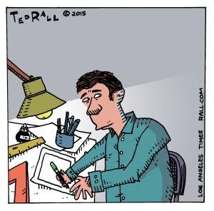 ted-rall