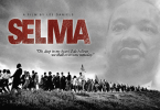 ted-rall-selma-movie-poster-anewdomain