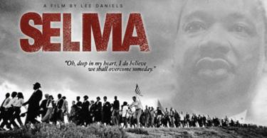 ted-rall-selma-movie-poster-anewdomain