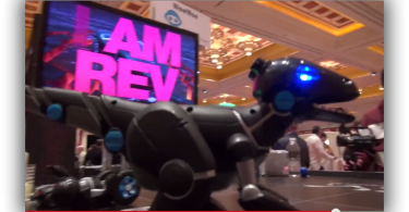 wowee-miposaur-ces-2015-video