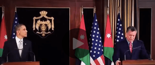 what-is-isis-thinking-burning-pilot-video-deconstructed-ted-rall
