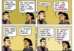 jeb-bush-real-name-ted-rall-cartoon