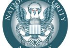 NSA bombshell
