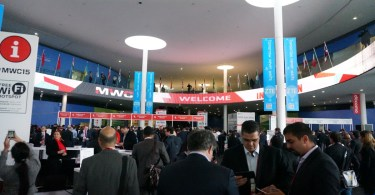 mwc 2015 featured