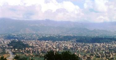 nepal earthquake kathmandu valley featured