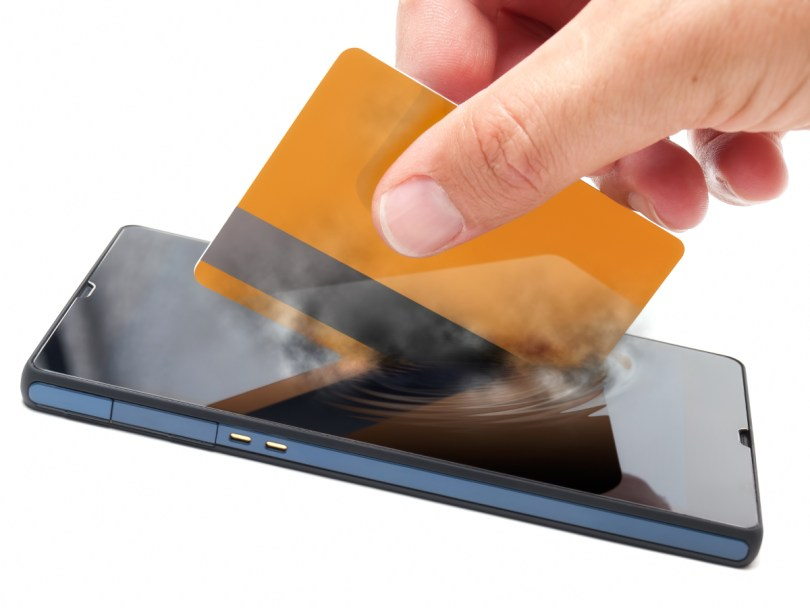 facebook messenger mobile payment featured