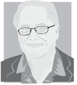 john-c-dvorak-jerry-pournelle-death-obituary-byte