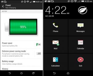 1_HTC-Extreme-Power-Saving-mode-300x245