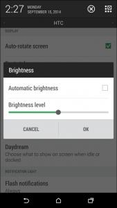 7_Lower-Brightness-169x300