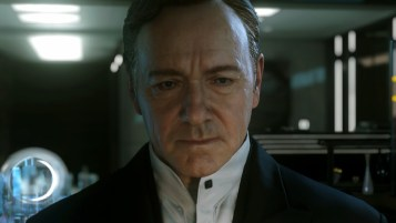 call of duty: advanced warfare jonathan irons