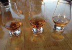 introduction to bourbon whiskey