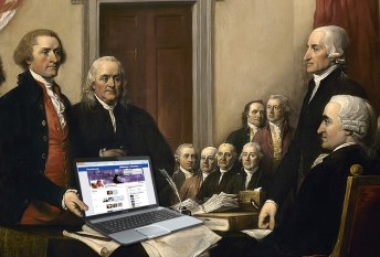 DarkNet founding fathers
