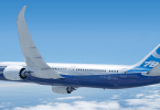 boeing 787 dreamliner featured