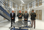 Criminal Charges: How Cities Fund Jails