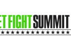 Street Fight Summit west