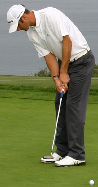 316px-Dustin_Johnson_2008_US_Open_cropped