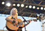 traveling kind emmylou harris featured