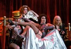 Rocky Horror Picture Show midnight movies roundup Cole Smithey