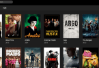 plex media server movies featured