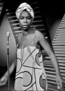 What Happened Miss Simone review