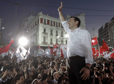 tsipras greece bailout