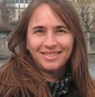 Stephanie McMillan